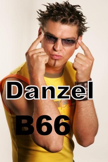 danzel_w