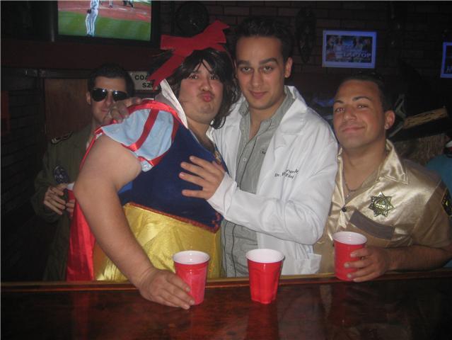 halloween-2009-1