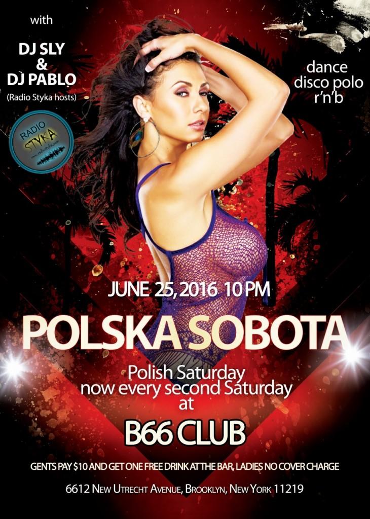 thumbnail_polska sobota pawel