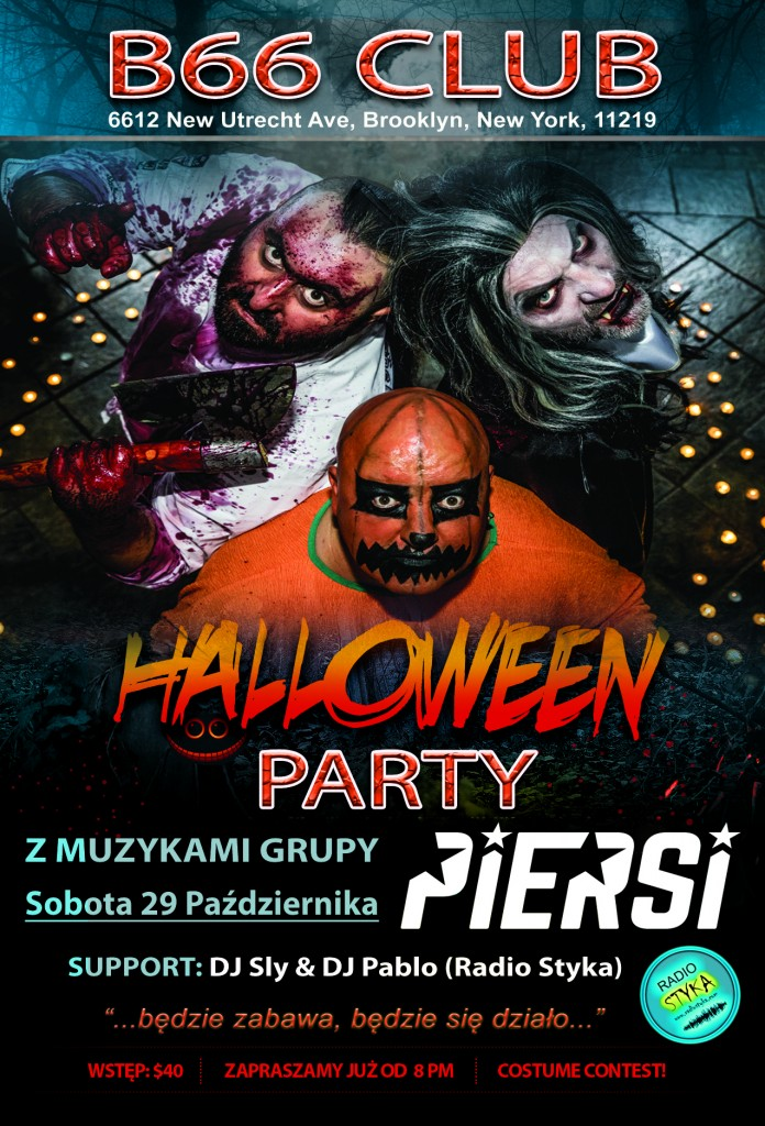 b66-halloween-party