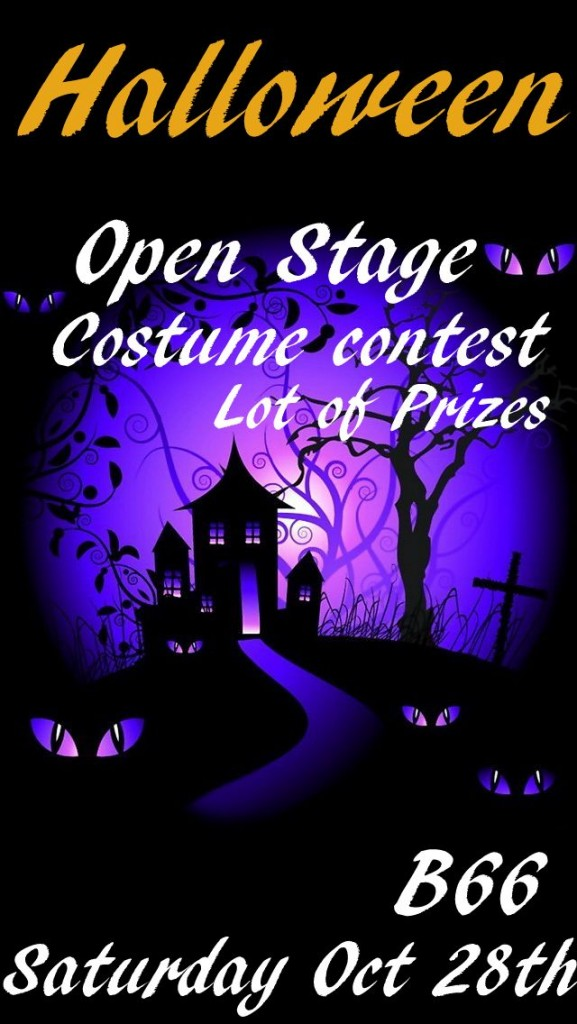 4a2940af0e3898352826c3c751be45b1--purple-halloween-halloween-night-001