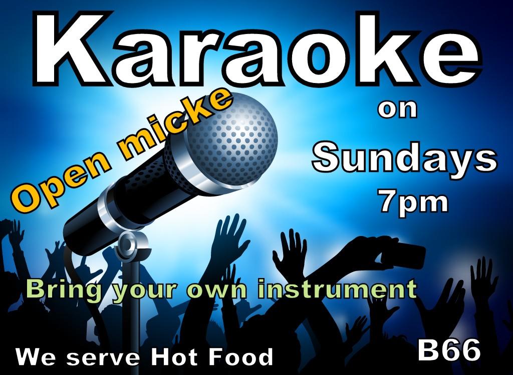 68996417-karaoke-wallpapers-002