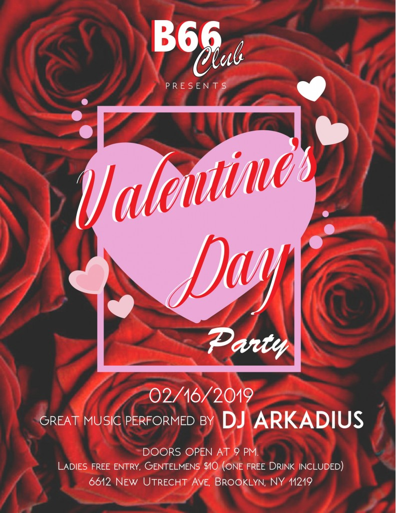 Valentines_ENG-1
